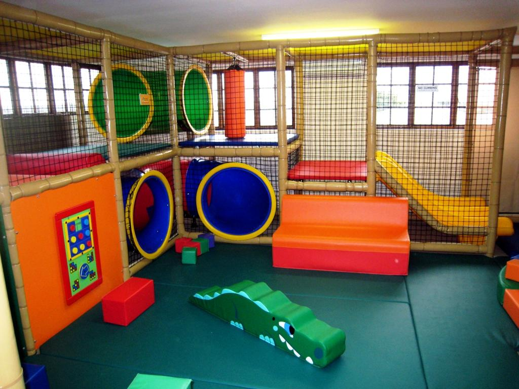 Toddler indoor playground atomic themeworks mfg inc dba
