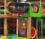 indoor_playgrounds
